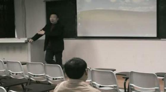 西南大学在职研究生班--心理学导论课程(二)