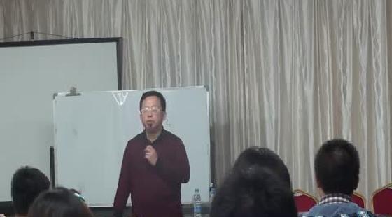 申论核心讲师赵伟光老师2015年国家公务员最新大纲解读