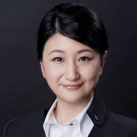 Kerstin Zhang