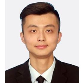 张超Fred.Zhang